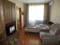 Квартиры посуточно в Севастополе, ул. Гоголя, 26, 350 грн./сутки