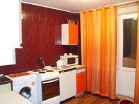Квартиры посуточно в Одессе, ул. Педагогическая, 16, 250 грн./сутки