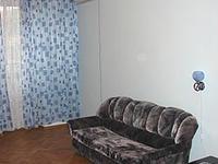 Квартиры посуточно в Одессе, Польский спуск, 6а, 400 грн./сутки