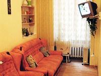 Квартиры посуточно в Одессе, пер. Маяковского, 3, 350 грн./сутки