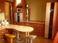 Квартиры посуточно в Борисполе, ул. Мичурина, 2а, 500 грн./сутки