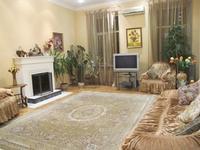 Квартиры посуточно в Одессе, ул. Пастера, 28, 1000 грн./сутки