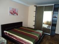 Квартиры посуточно в Севастополе, ул. Батумская, 20, 300 грн./сутки