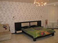 Квартиры посуточно в Одессе, ул. Гайдара, 34, 300 грн./сутки