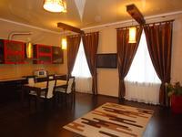 Квартиры посуточно в Одессе, ул. Канатная, 19, 850 грн./сутки