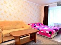 Квартиры посуточно в Донецке, пр-т Гринкевича, 2, 199 грн./сутки