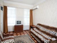 Квартиры посуточно в Одессе, пер. Вознесенский, 5, 350 грн./сутки