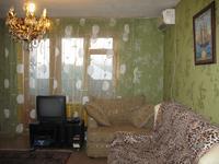 Квартиры посуточно в Одессе, ул. Ак. Вильямса, 46/2, 250 грн./сутки