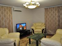 Квартиры посуточно в Мелитополе, ул. Осипенко, , 400 грн./сутки