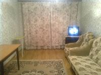 Квартиры посуточно в Евпатории, район Мойнаки, , 320 грн./сутки