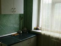 Квартиры посуточно в Харькове, пр-т Ленина, 39, 200 грн./сутки