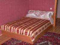 Квартиры посуточно в Тернополе, ул. Чайковского, 40, 350 грн./сутки