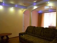 Квартиры посуточно в Одессе, ул. Генуэзская, 20, 650 грн./сутки