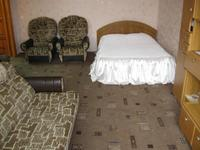 Квартиры посуточно в Херсоне, пл. Свободы, 2, 300 грн./сутки