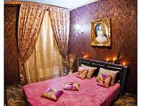 Квартиры посуточно в Одессе, ул. Греческая, 1, 550 грн./сутки