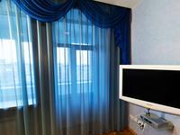 Квартиры посуточно в Запорожье, пр-т Ленина, 170а, 350 грн./сутки