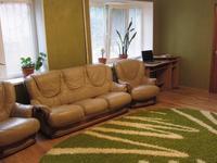 Квартиры посуточно в Каменце-Подольском, ул. Хмельницкое шоссе, 6, 250 грн./сутки