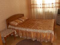 Квартиры посуточно в Борисполе, ул. Новая, 2, 400 грн./сутки