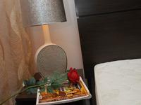 Квартиры посуточно в Тернополе, ул. Мира, 3, 450 грн./сутки