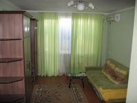 Квартири подобово в Луцьку, вул. Клима Савура, , 220 грн./доба