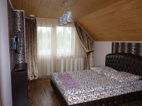 Квартиры посуточно в Ужгороде, ул. Ирены Невицкой, , 550 грн./сутки