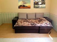 Квартиры посуточно в Харькове, ул. Дарвина, 6, 300 грн./сутки