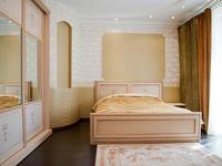 Квартиры посуточно в Одессе, ул. Дерибасовская, 20, 599 грн./сутки