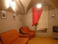 Квартиры посуточно в Львове, ул. Леси Украинки, 12, 360 грн./сутки
