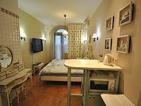 Квартиры посуточно в Одессе, ул. Греческая , 5, 590 грн./сутки