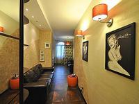 Квартиры посуточно в Одессе, ул. Греческая, 5, 1300 грн./сутки