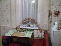 Квартиры посуточно в Буче, ул. Ворзель, 3, 350 грн./сутки