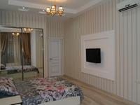 Квартиры посуточно в Одессе, ул. Генуэзская , 36, 600 грн./сутки