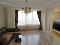 Квартиры посуточно в Одессе, ул. Генуэзская , 5, 800 грн./сутки