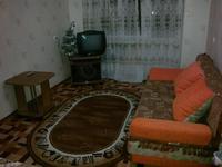 Квартиры посуточно в Мелитополе, пр-т Б.Хмельницкого, 31, 119 грн./сутки