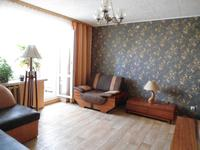Квартиры посуточно в Чернигове, пр-т Мира, 35, 700 грн./сутки