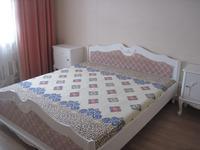 Квартиры посуточно в Одессе, ул. Ак. Королёва, 104, 349 грн./сутки