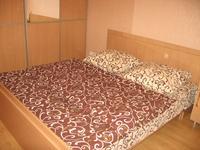 Квартири подобово в Луцьку, пр-т Відродження, , 250 грн./доба