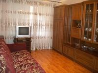 Квартиры посуточно в Харькове, ул. Академика Павлова, 162 е, 250 грн./сутки