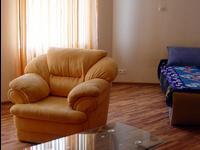 Квартиры посуточно в Харькове, ул. Академика Павлова, 160Д, 300 грн./сутки