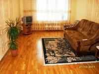 Квартиры посуточно в Виннице, ул. Зодчих, 12, 450 грн./сутки