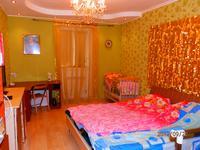 Квартиры посуточно в Буче, б-р Богдана Хмельницкого, 4, 350 грн./сутки