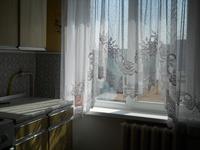 Квартиры посуточно в Мариуполе, пр-т Металлургов, 47, 120 грн./сутки