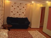 Квартиры посуточно в Мариуполе, пр-т Ленина, 108, 250 грн./сутки