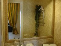 Квартиры посуточно в Одессе, пл. Веры Холодной, 1, 399 грн./сутки