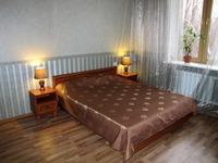 Квартиры посуточно в Одессе, пр-т Гагарина, 13, 399 грн./сутки