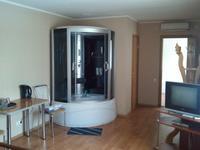 Квартиры посуточно в Борисполе, ул. Тельмана, 27, 300 грн./сутки
