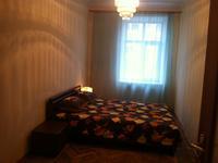 Квартиры посуточно в Львове, пр-т Свободы , 49, 340 грн./сутки