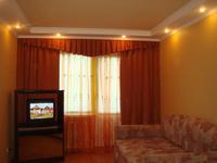 Квартиры посуточно в Мариуполе, ул. Блажевича, 62, 300 грн./сутки