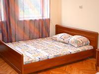 Квартиры посуточно в Львове, ул. Клепаровская, 28, 100 грн./сутки