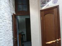 Квартиры посуточно в Евпатории, пр-т Ленина, 25, 500 грн./сутки